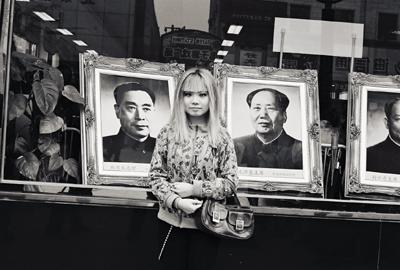 1018_china