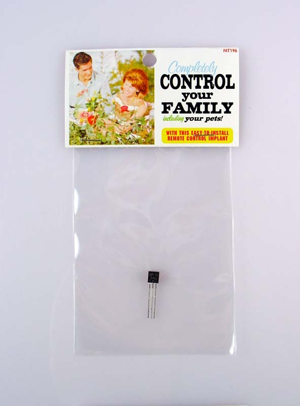 control_your_family