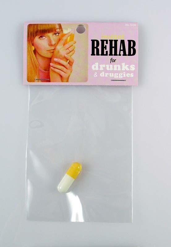 instant_rehab