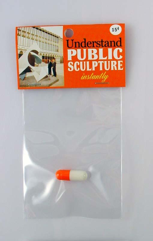 public_sculpture